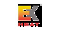 logo 1ek