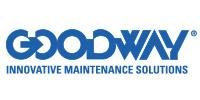 logo 3goodwin